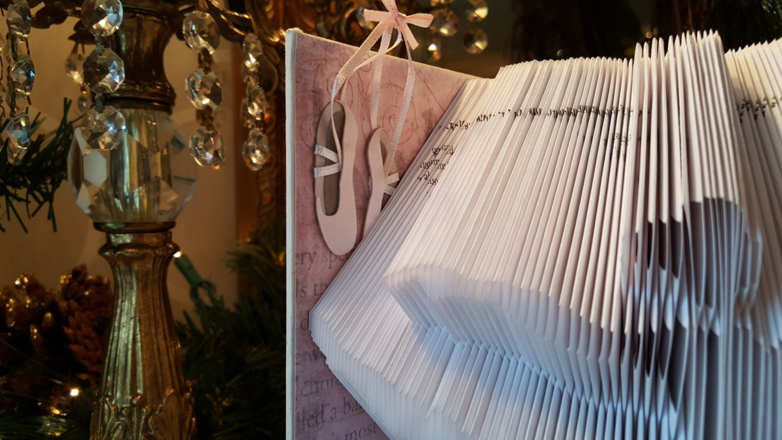 ballet, ballerina gift, ballet gift, dance gift, dancer gift, ballet recital, dance recital, ballet teacher gift. ballet shoe, b