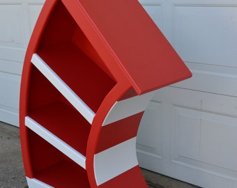 Dr Seuss Furniture Etsy