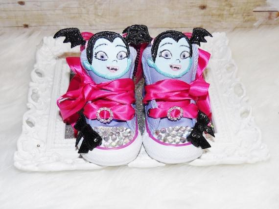 vampirina sneakers