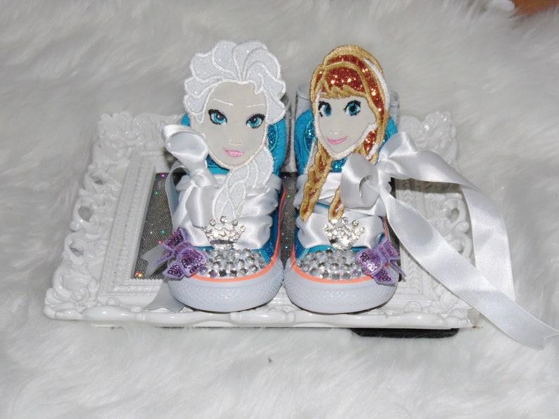 Frozen birthday outfit Frozen birthday invites Frozen birthday shirt Elsa birthday outfit Princess outfit Frozen party dress tutu