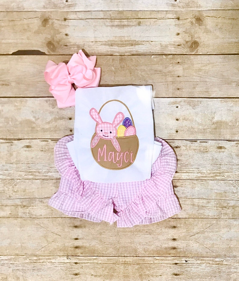 toddler easter outfit girls easter shirt easter shirt toddler easter shirt Girls easter outfit