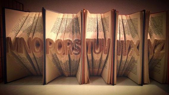 Mini Alphabet Pattern Make Longer Words Names Or Dates Pdf Book