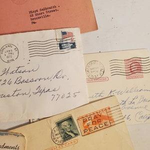 Vintage keysA Kansas City traditionUS post stamps Holiday poker CD /& more All