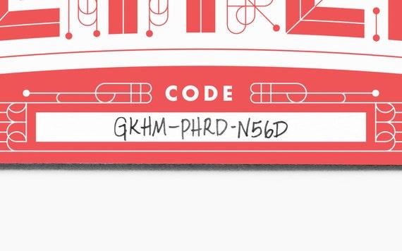 Carte Cadeau Netflix.Free Printable Netflix Gift Card