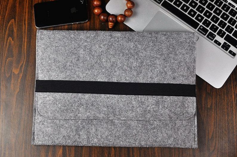 new products f0488 f866f Lenovo Yoga 3 Pro , Yoga 2 Pro case, Lenovo Yoga 2 cover, Lenovo Yoga  tablet case, laptop bag, Felt laptop sleeve, Custom Other Size. A383