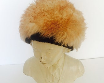 Specializing in VINTAGE items by BrocanteBedStuyHOMME on Etsy 336c28303e73