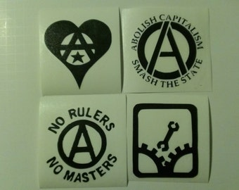 Decal Sets