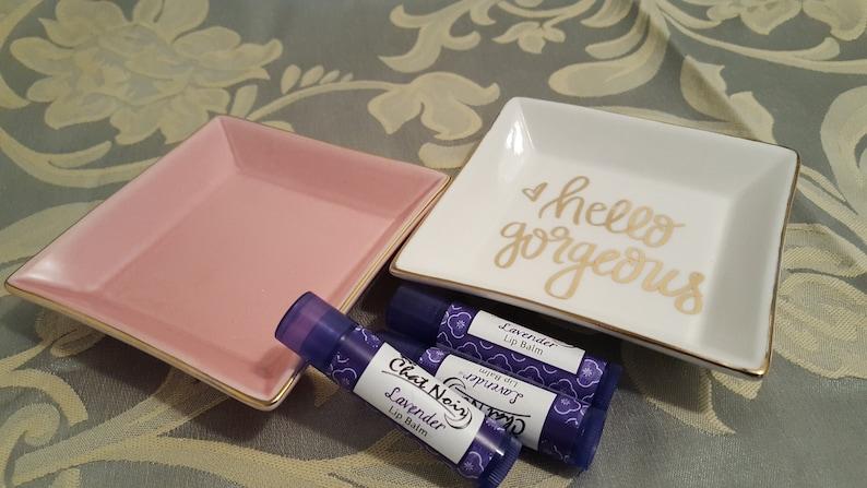Lip Balm Gift Set image 0