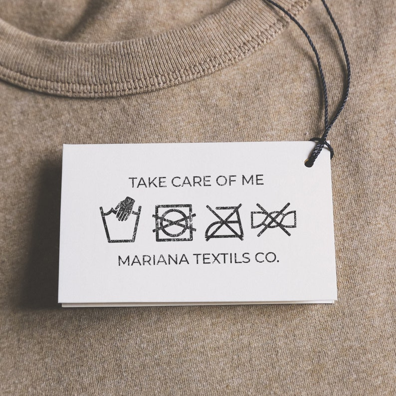 coupon code stamp custom coupon stamp for shop coupon code tags custom discount stamp Etsy shop stamp custom thank you for your purchase