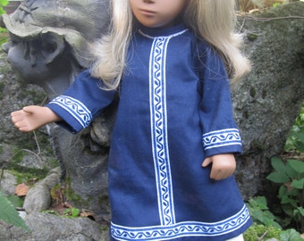 Dress for Sasha Dolls
