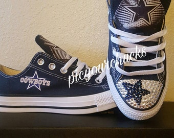 4158f28848d1 Toddler Kids Dallas Cowboys  1