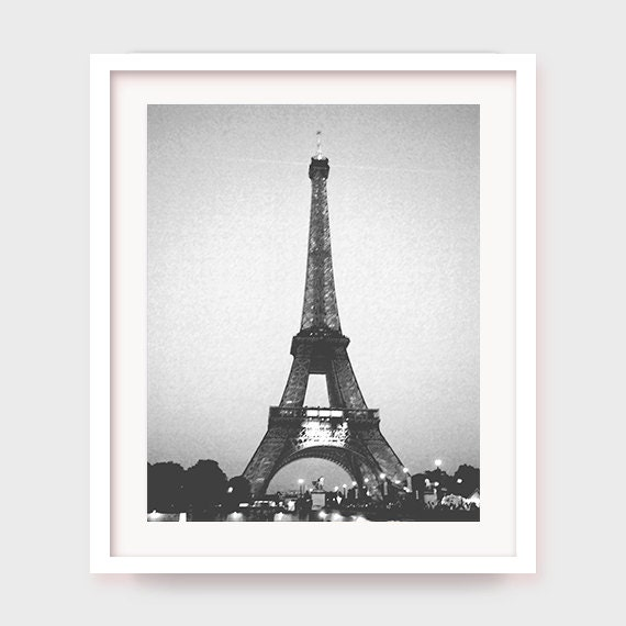 graphic relating to Printable Eiffel Tower identified as Printable Eiffel Tower Artwork, Paris Decor, Paris Artwork, Parisian, French Artwork, Printable Artwork, France, Eiffel Tower Poster, Printable Wall Artwork