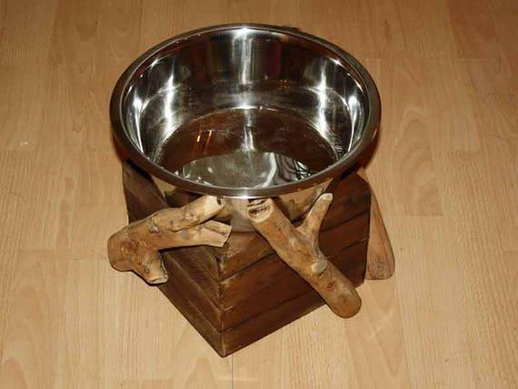 BBQ Tablett Grilltablett Serviertablett Altholz Massivholz Vintage Handarbeit