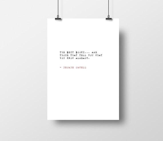 I Migliori Libri George Orwell 1984 Libri Citazione Nero E Bianco Arte Della Parete Minimalista Carta Regalo Poster Citazioni Citazioni Del
