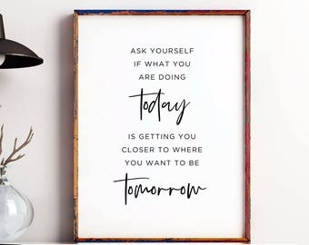 printables quotes