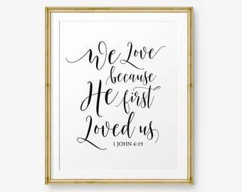 Wedding Scripture Etsy