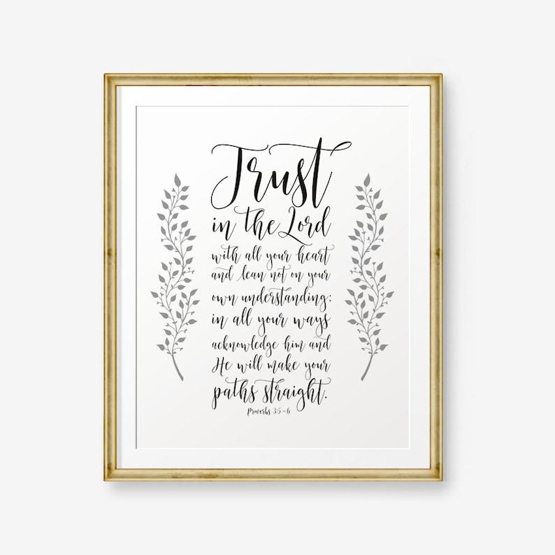 Wedding proverbs bible