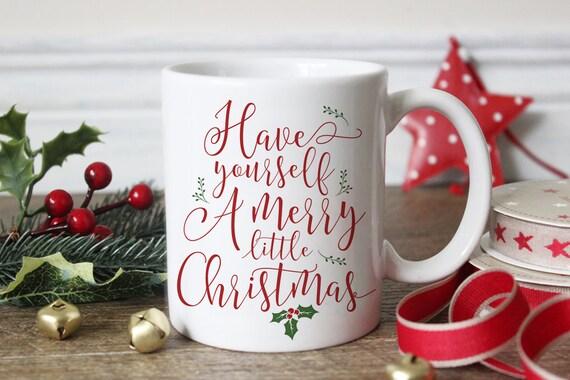 Little office christmas gift ideas