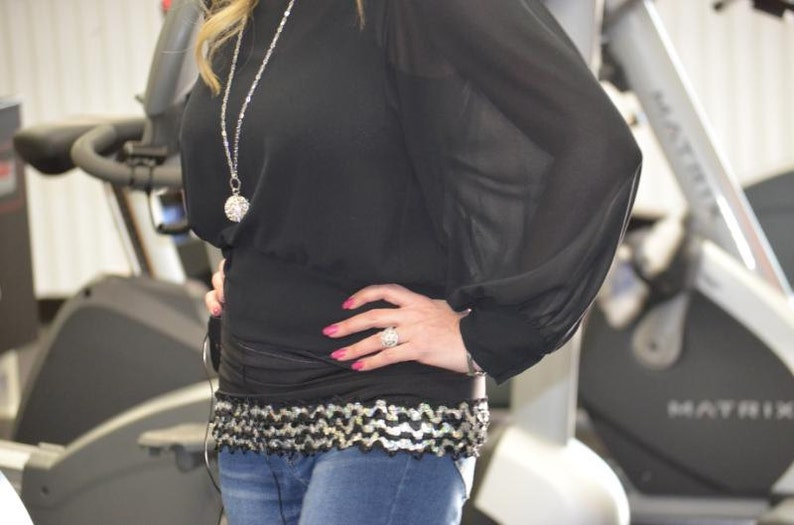 Fanny packs  hip bags are unlike any others you/'ve seen Now you can be hands free and still look good.