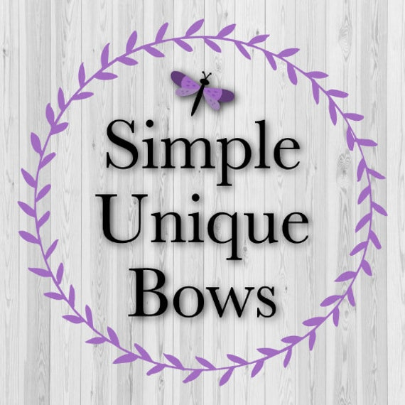 Building Gift Girl School Hair Bow Block Birthday Bow 3.5 Building Block Clip Block Barrette Blocks Hair Bow Building Block Pigtail