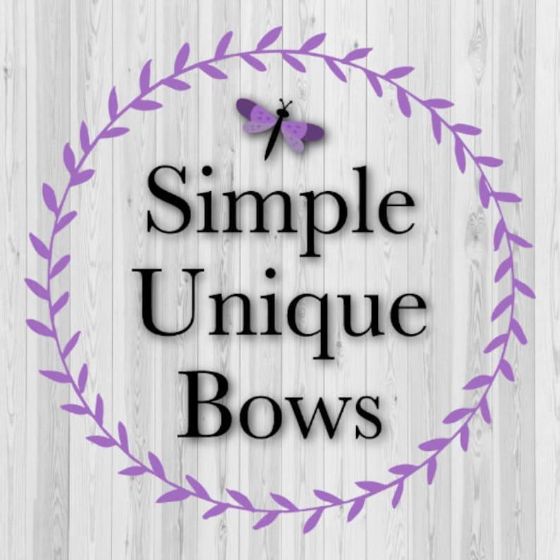 Summer Bows Fruity Birthday Bow Lemon Lime Orange Citrus Fruit Bow Fruit Hair Bow Fruit Slice Bow 3 Fruit Hair Clip Fruit Gift Girl