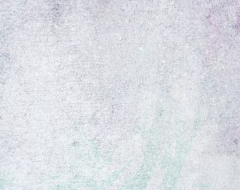 Grey Grungy Overlay Background Texture