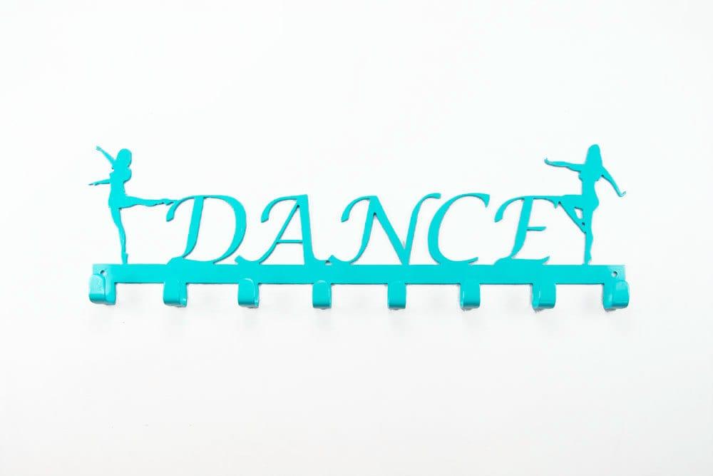 7f2e993ef Dance Medal Holder