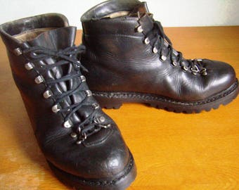 Cuir Chaussure Homme Chaussure Cuir Chaussure Cuir Vintage Vintage Homme b7yf6Yg