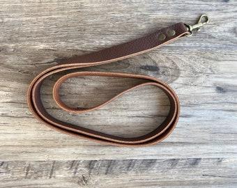 Belts, Lanyards, Leashes
