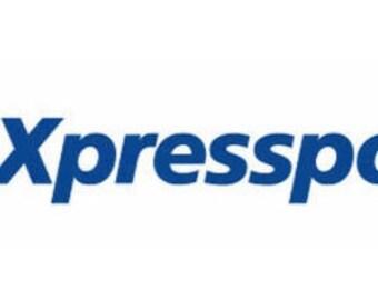 Xpresspost Shipping