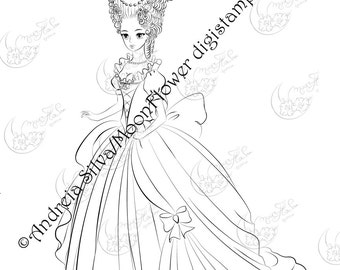 Cinderella Fairytale
