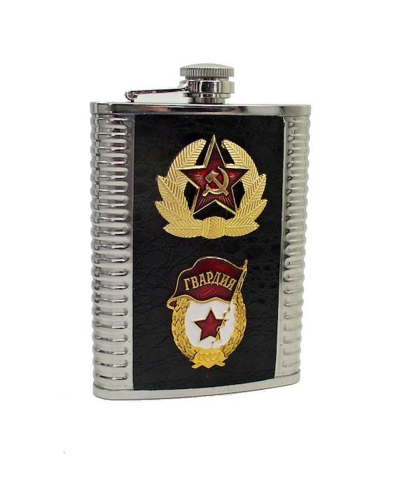 Russo//sovietico//URSS//CCCP stile Marinai Stripy Telnyashka gilet Navy Stripes