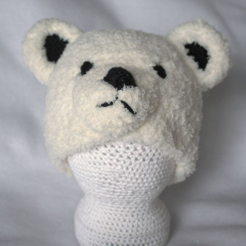 polar-bear-hat-for-adults