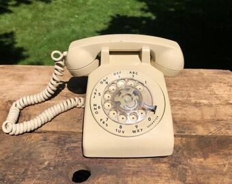 Old telephone | Etsy