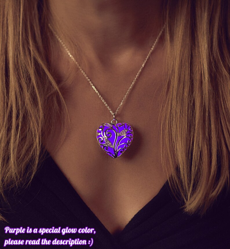 ketting vrouw