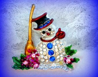 popular items for christmas pins - Christmas Pins