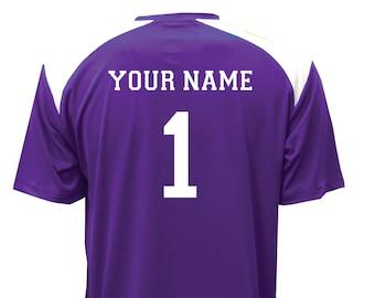 Goalkeeper Etsy