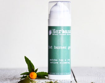 Herbana Cosmetics