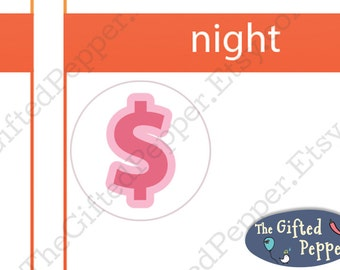 Dollar stickers [Printable]. Deposit, payment, budget stickers. For Erin Condren Planner. Stickers, printable calendar stickers