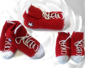 ac46611f01e9 Converse Slippers