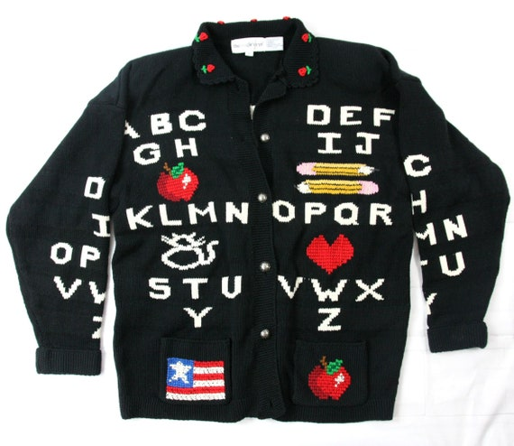Vintage 1990's Eagle's Eye Spelling Bee Teacher Al