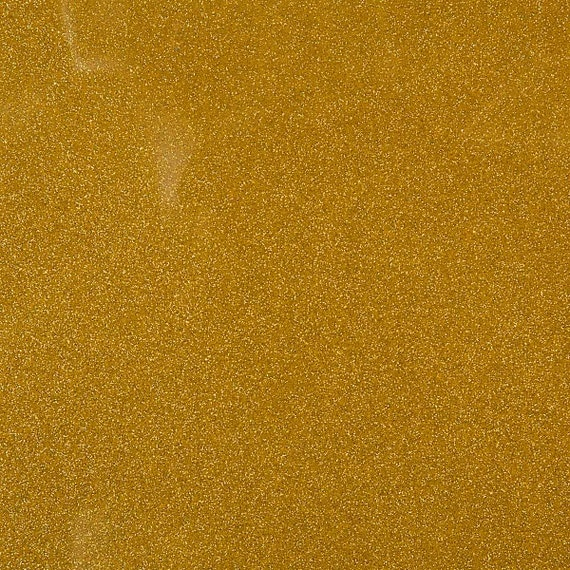 Sparkle Glitter Vinyl Upholstery Fabric Sold By The Yard Etsy