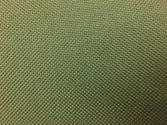 Taupe Marine PVC Vinyl Canvas Waterproof Upholstery Outdoor Fabric BTY