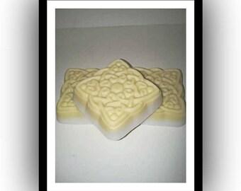 Jojobo handmade soap