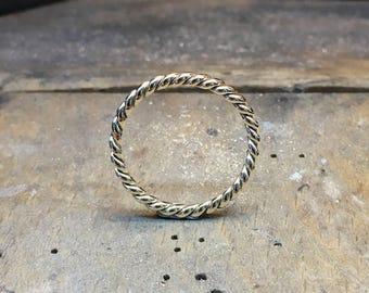 Hand made fine jewellery  Based in Brighton UK by RosieClayden