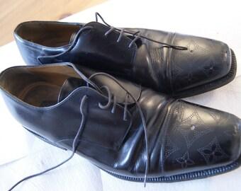 Déguisement Chaussures Pour HommesEtsy De Fr w8OP0nk