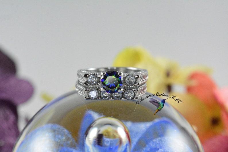 Body Piercing Jewelry Fashion Jewelry Straightforward Piercing Nombril Crystal En Acier Chirurgical 316l