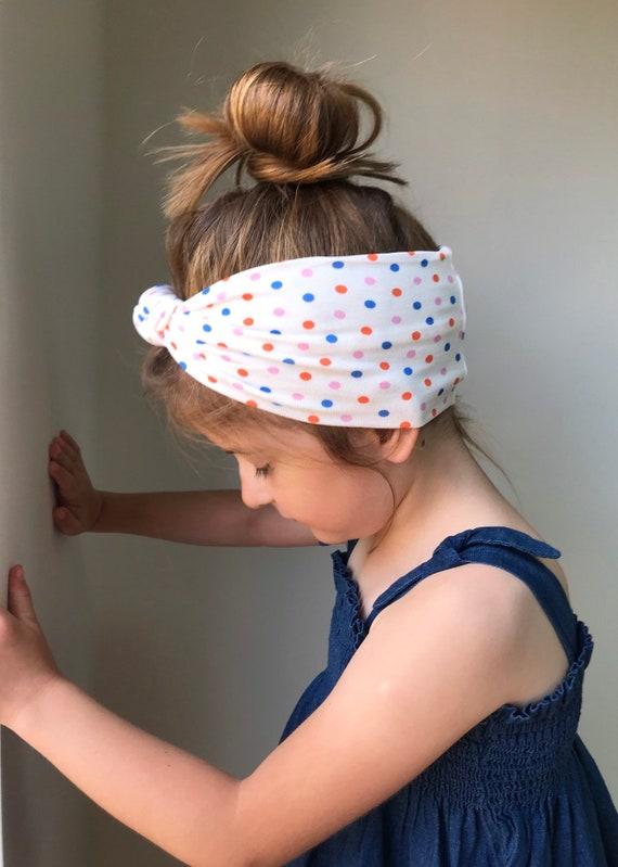 baby turban kids turban hat baby turban hat turban hipster girls headband Turban Headband Baby turban head wrap toddler head wrap