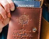 Passport Cover Travel Passport Personalized Cover Custom Personalized gift Leather Passport Lover Passport Holder Sale Gift for Men Cover