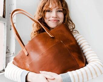 Portland Leather